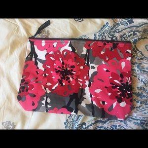 NWOT thirty-one bag